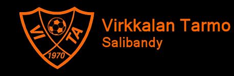 ViTa Salibandy